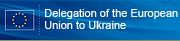 banner-european-commission-to-ukraine