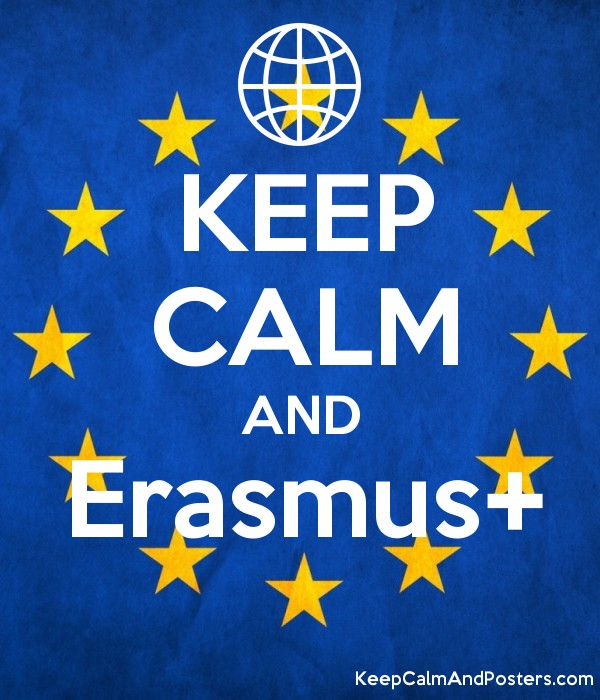 5536722 keep calm and erasmus