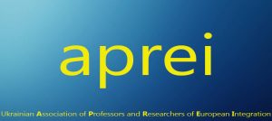 APREI logo 1 yellow all 300x134