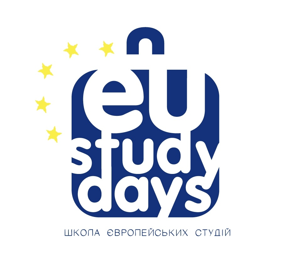 eu study days logo
