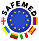 safemed