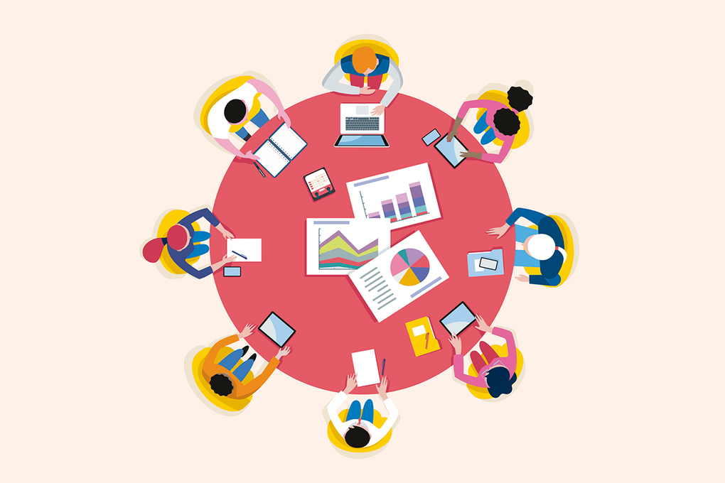 web meeting planning 1061499620 1020x680