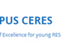 Centers of Excellence for young RESearchers
