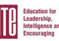 Education for Leadership, Intelligence and Talent Encouragin...